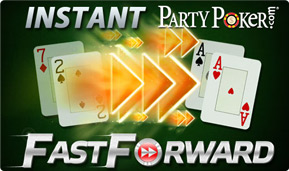 party poker spielen ohne download